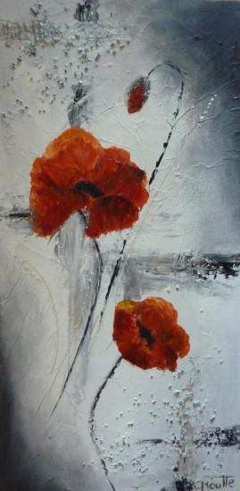 Floral Mélody