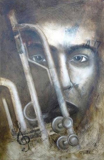 Miles Davis....Histoire de Jazz