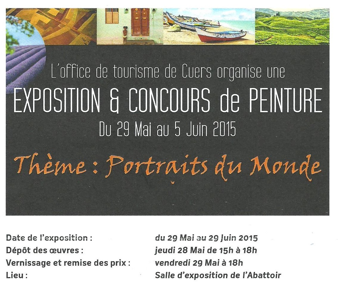 Expo concours du 28 mai jpeg3