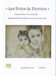 exposition-les-potes-de-peinture-mars-2013-copie-1.jpg