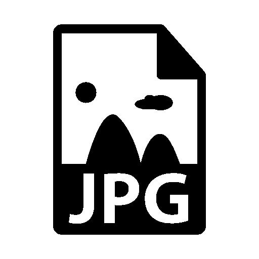 20151023 165403